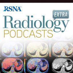Radiology Podcasts