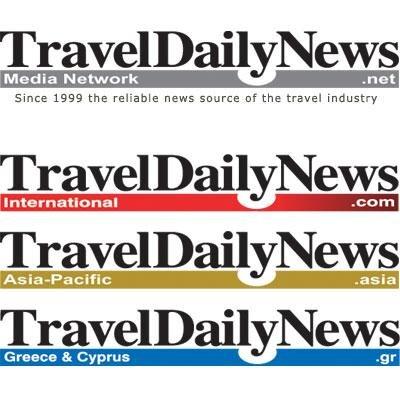 TravelDailyNews