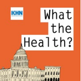 What the Health? Podcast
