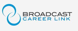 Broadcast Career Link