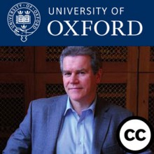 Philosophy (Oxford University)