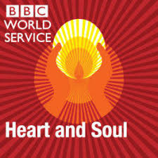 Heart and Soul (BBC)