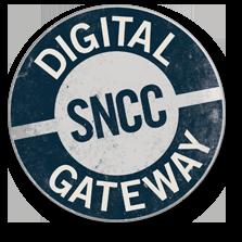 SNCC Gateway