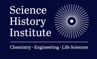 The Science History Institute