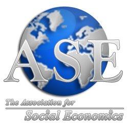 Association for Social Economics