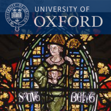 Theology Faculty (Oxford University)