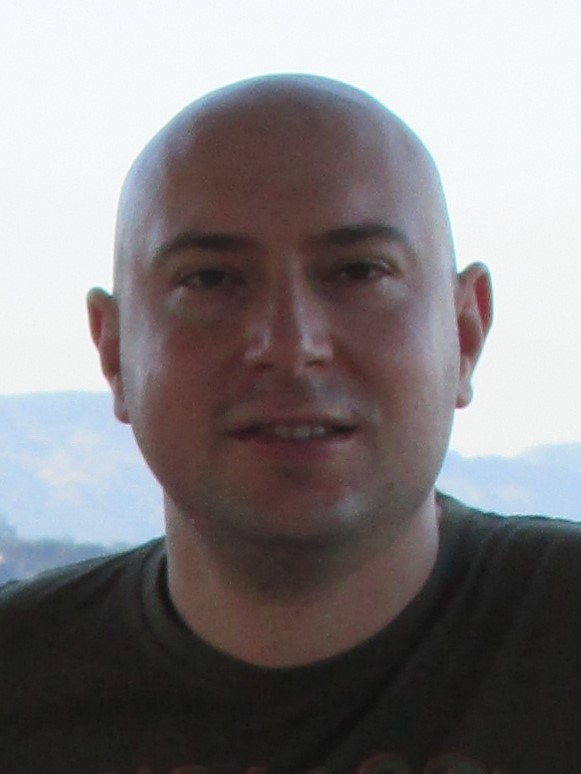 Michael Gotesman