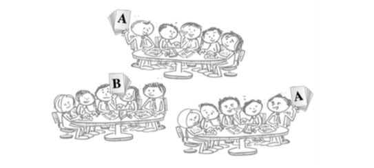 groups cartoon click for syllabus