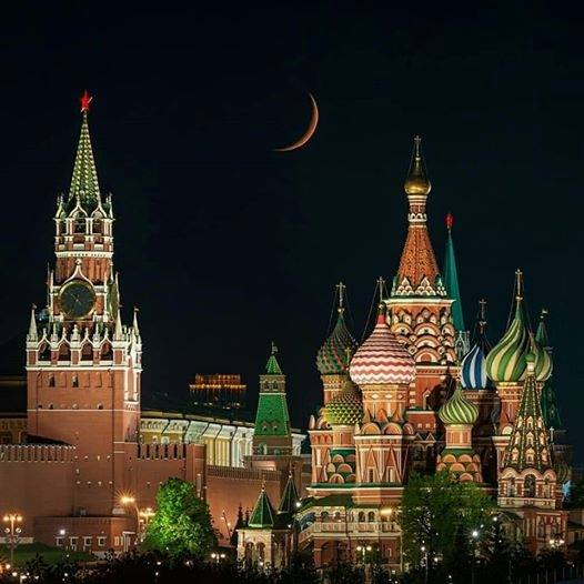 link to syllabus russian 1038