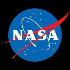 link to NASA resource