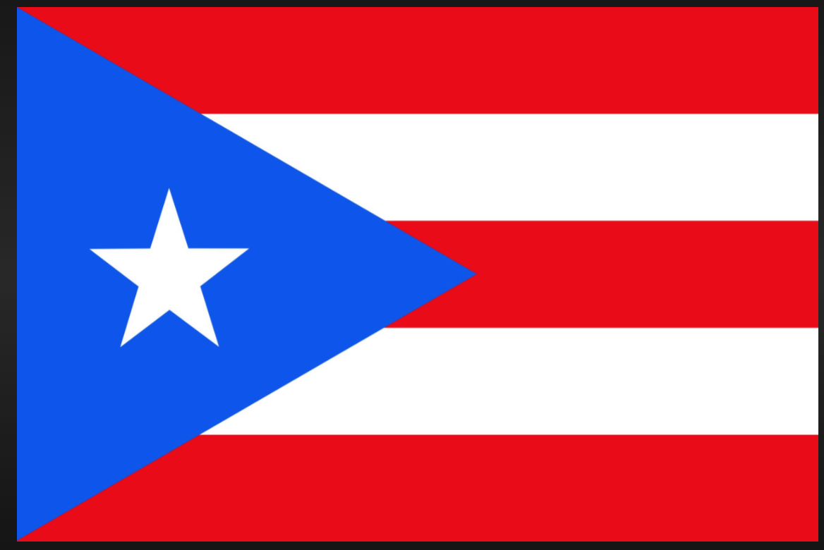link to puerto rico