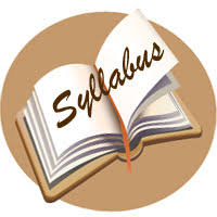downloadable syllabus
