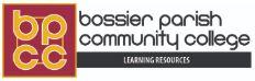 BPCC Learning Resources Logo
