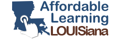 Affordable Learning Louisiana