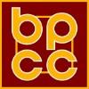 bpcc logo