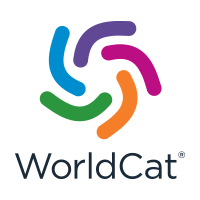 WorldCat Research Station