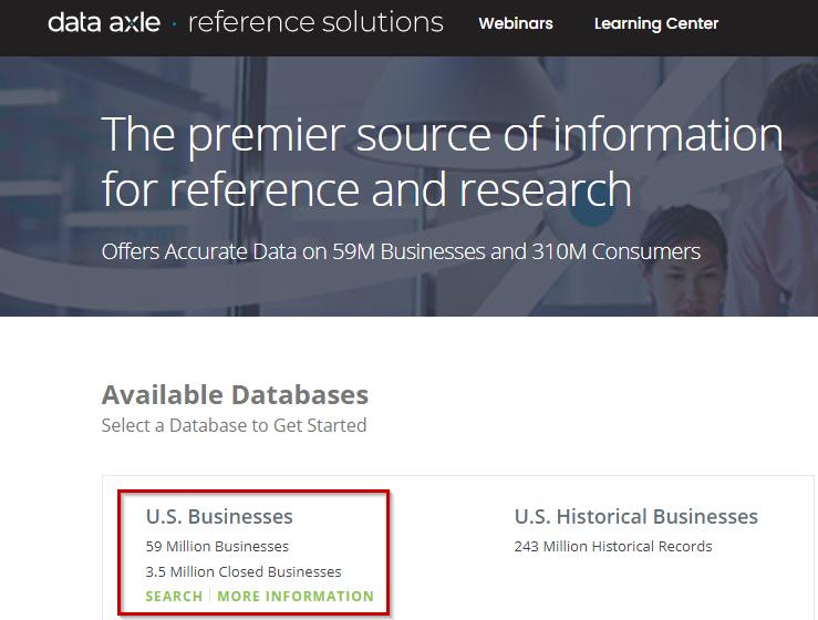 data-axle-screenshot