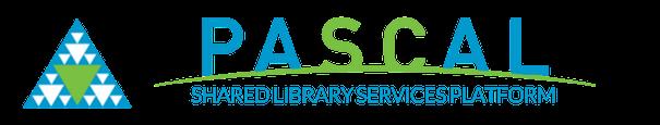 PASCAL SLSP Logo