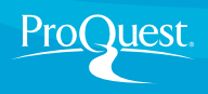 ProQuest Search Tips