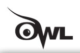 OWL - Purdue Online Writing Lab