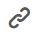 ProQuest Central link icon