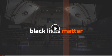 Thumbnail of video, Black Lives Matter