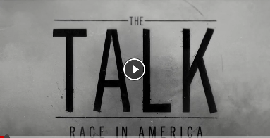 Thumbnail of video The Talk: Race in America
