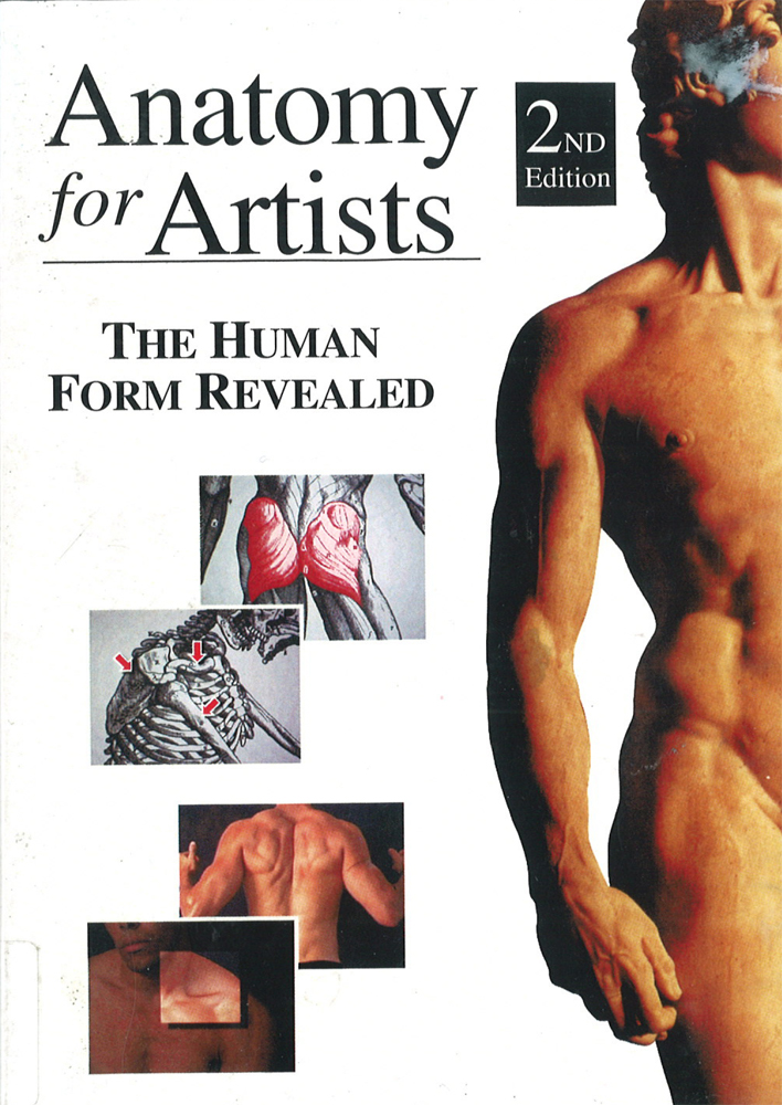 A DVD cover with images of the human body, with black text on a white background.