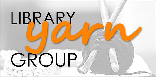 Library Yarn Group