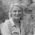 Louise Wardle, Tumut