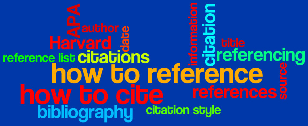 Referencing wordle by Robyn Collins (original image 450 x 184 pixels)