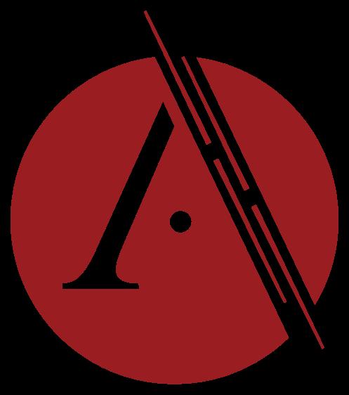 Alexander Street Press icon