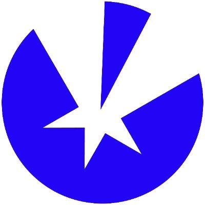 CMP icon