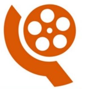 Catapult Film Fund icon
