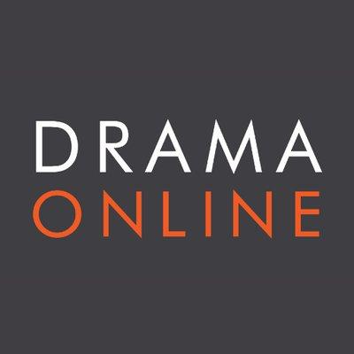 Drama Online icon