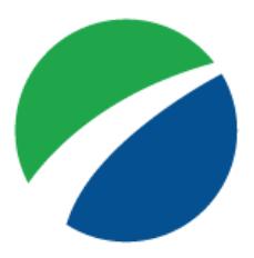 EBSCO icon