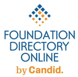 Foundations Directory Online