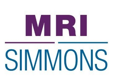 MRI Simmons icon