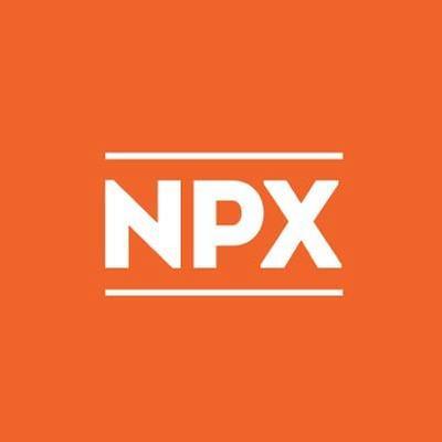 New Play Exchange icon