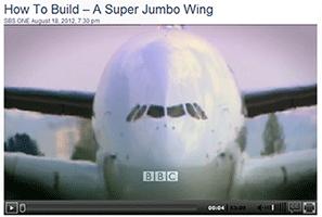 Jumbo Wing Image