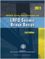 LRFD Seismic BridgeDesign