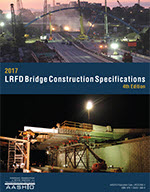 LRFD Bridge Construction 4th ED
