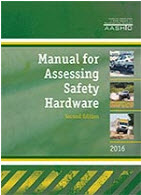 Manual for Assessing Safety Hardware, Second Edition​