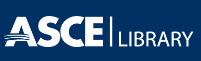 ASCE Library logo