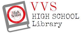 VVS High School Library