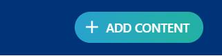 Add Content button