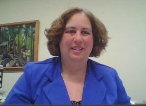 Linda's picture