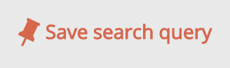 Image of save search query button