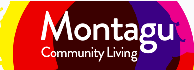 Montagu Community Living