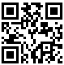 QR code for book a librarian service
